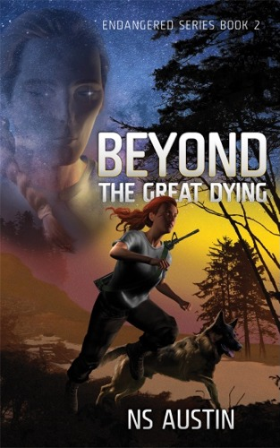Beyond the Great Dying, a book by NS Austin