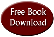 Download a free eBook from Author NS Austin